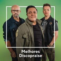 As Melhores Discopraise - Discopraise