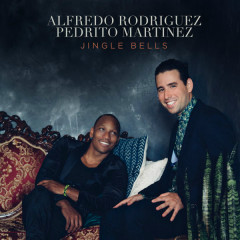 Jingle Bells (Single)