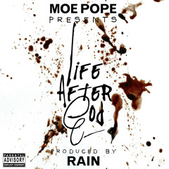 Life After God - Moe Pope
