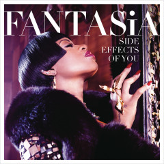 Side Effects of You - Fantasia