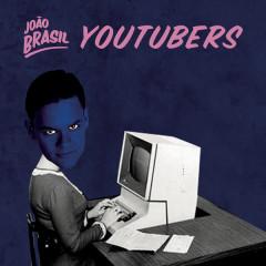 Youtubers (Single)
