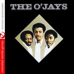 The O'jays (Digitally Remastered) - The O'Jays
