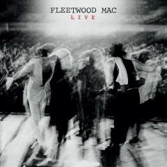 Live (Deluxe Edition) - Fleetwood Mac