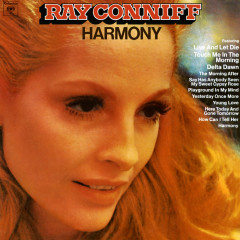 Harmony - Ray Conniff