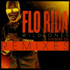 Wild Ones (feat. Sia) [Remixes] - Flo Rida