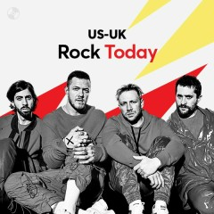 Rock Today