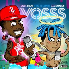Voss (Single)