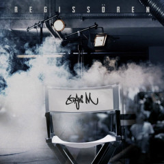 Regissören - Dani M
