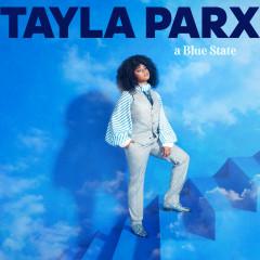 A Blue State - Tayla Parx