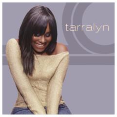 Tarralyn - Tarralyn Ramsey