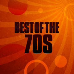 Best of the 70s - Various Artists