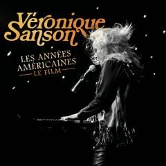 Les anneés américaines - Le live (Live)