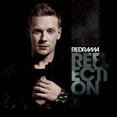 Reflection - Redrama