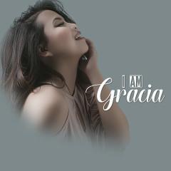I am Gracia - Grace Glipaka