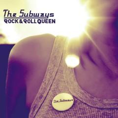 Rock & Roll Queen (Exclusive DMD)