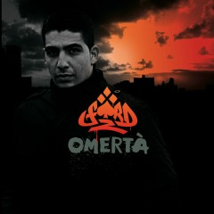 Omerta - Fard