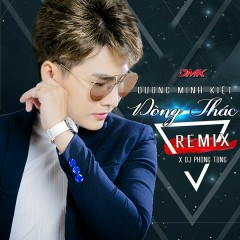 Dòng Thác (Remix) (Single)