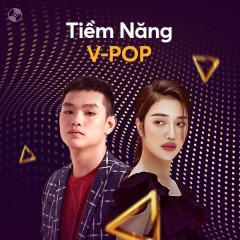 Tiềm Năng V-Pop