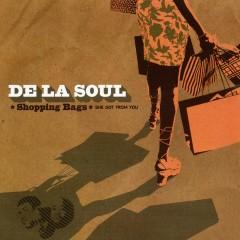 Shopping Bags (She Got from You) - De La Soul