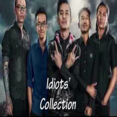 IDIOTS Collection