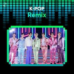 K-Pop Remix