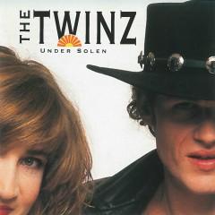 Under Solen - The Twinz