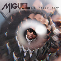 Kaleidoscope Dream - Track by Track Commentary - Miguel