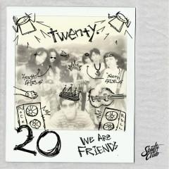 20 (EP)