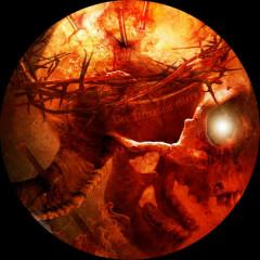 Black Sun Remixes, Pt. 2 - Virgil Enzinger, Submerge