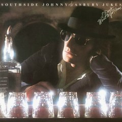 I Don't Want to Go Home (Remastered) - Southside Johnny And The Asbury Jukes