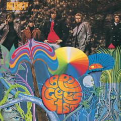 Bee Gees 1st (Deluxe Version) - Bee Gees