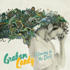 Glowing in the Dark (MDZN Single Mix) - Graham Candy