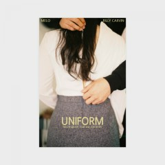 UNIFORM - MELO, Billy Carvin