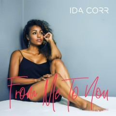 From Me To You - Ida Corr