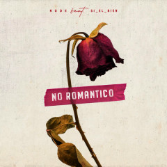 No Romantico (Single)