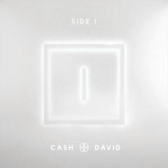 Side I - EP - Cash+David