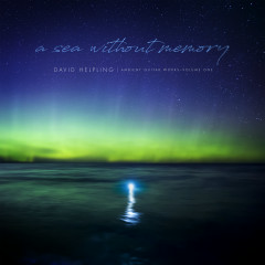 A Sea Without Memory