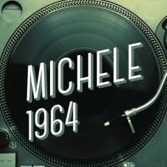 Michele 1964 - Michele