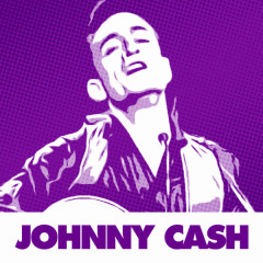 44 Essential Country, Folk And Rockabilly Hits By Johnny Cash - Johnny Cash
