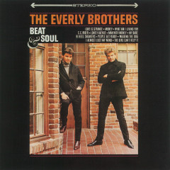 Beat & Soul - The Everly Brothers