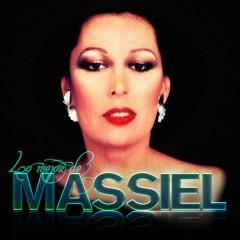 Lo Mejor de Massiel - Massiel