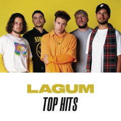 Lagum Top Hits - Lagum