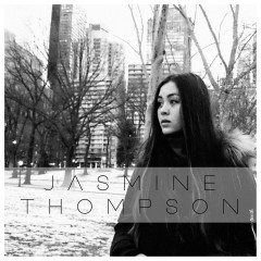 Take Me to Church - Jasmine Thompson