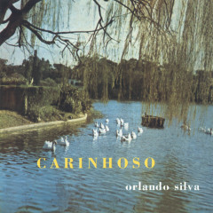 Carinhoso - Orlando Silva