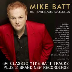 Mike Batt The Penultimate Collection - Mike Batt