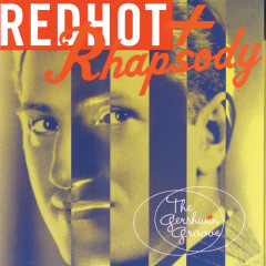 Red Hot + Rhapsody - Various Artists