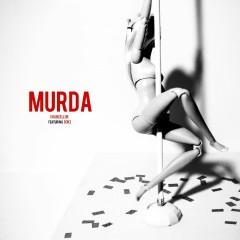 MURDA (feat. Dok2) - Chancellor, Dok2