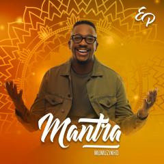 Mantra - Mumuzinho