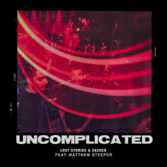 Uncomplicated (Single)