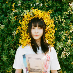 Lion - Ami Sakaguchi